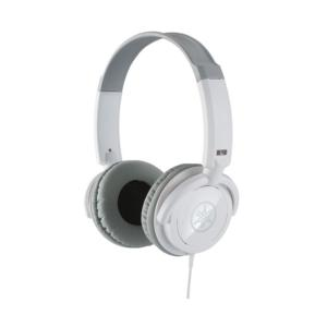 CASQUE YAMAHA HPH-100WH