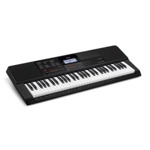 CLAVIER ARRANGEUR CASIO CT-X700