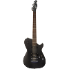 GUITARE ELECTRIQUE CORT SIGNATURE BELLAMY MBC-1