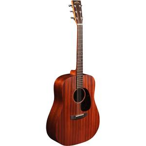 GUITARE FOLK ACOUSTIQUE SIGMA DM 15