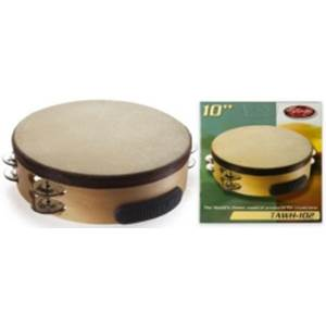 TAMBOURIN STAGG TAWH 102