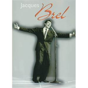 BREL JACQUES - BEST OF 38 TITRES P/V/G