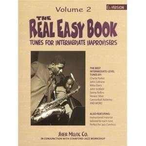 COMPILATION - REAL EASY VOL.VOL.2 EB