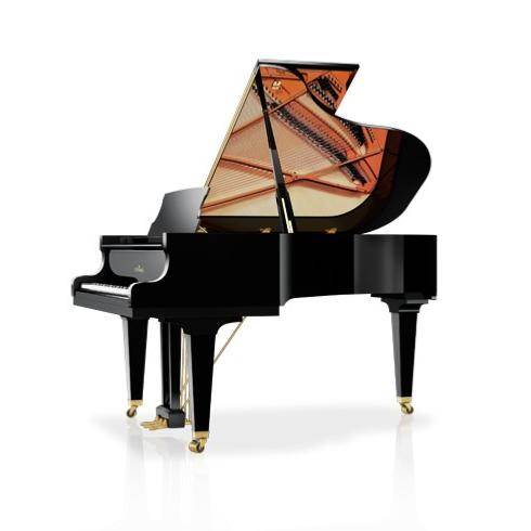 piano 1 2 queue schimmel c189t tradition paul. Black Bedroom Furniture Sets. Home Design Ideas