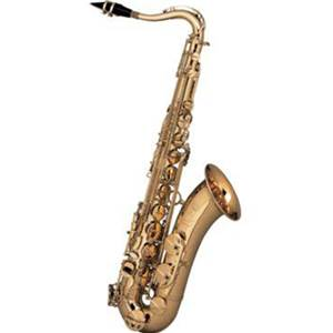 SAXOPHONE TENOR SELMER REFERENCE 54 PASSIVE