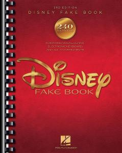 DISNEY - FAKE VOL.3