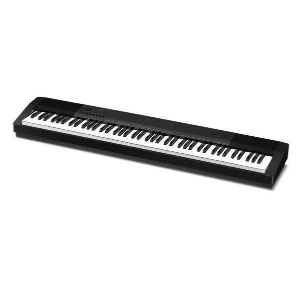 pianos numeriques casio full pack cdp-130bk pianos numeriques portables