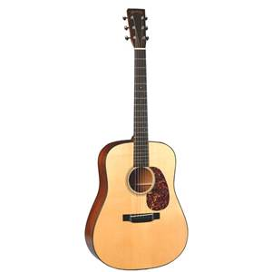 GUITARE FOLK ACOUSTIQUE MARTIN D-18