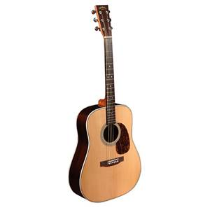 GUITARE FOLK ACOUSTIQUE SIGMA DR 28 H
