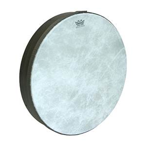 FRAME DRUM 14'' REMO HD-8514-00