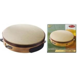 TAMBOURIN STAGG TAWH 061