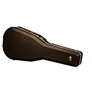 ETUI GUITARE FOLK DREADNOUGHT GATOR GC-DREAD