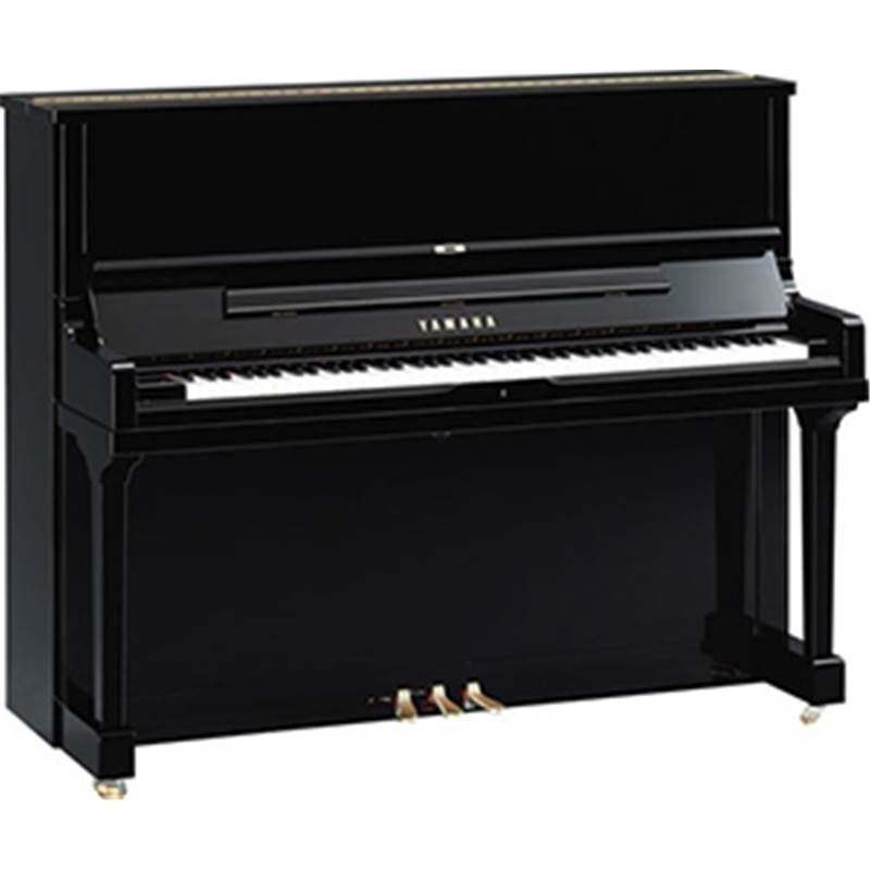 piano droit yamaha se122 pe paul. Black Bedroom Furniture Sets. Home Design Ideas