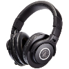 CASQUE AUDIO-TECHNICA ATH-M40X
