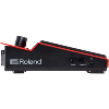 PAD ELECTRONIQUE ROLAND SPD::ONE WAV SPD-1W
