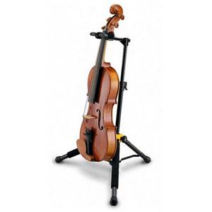 SUPPORT VIOLON HERCULES DS571BB
