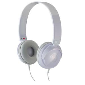 CASQUE YAMAHA HPH-50WH