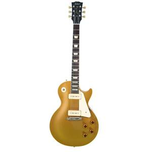 GUITARE ELECTRIQUE TOKAI ALS 50 GOLD TOP LTD EDITION
