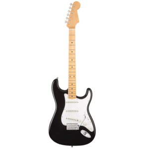 GUITARE ELECTRIQUE PAUL BEUSCHER STR BLACK 600533B