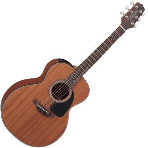 GUITARE ELECTRO-ACOUSTIQUE TAKAMINE GX11ME NS