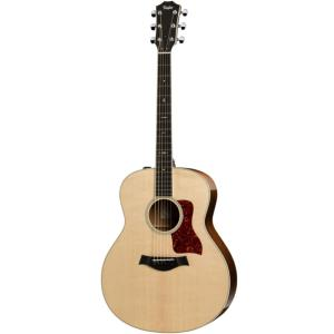 GUITARE  FOLK ELECTRO-ACOUSTIQUE TAYLOR 518E