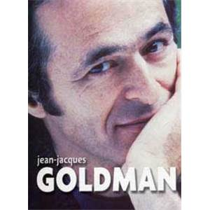 GOLDMAN JEAN JACQUES - BEST OF 15 TITRES P/V/G