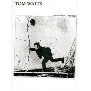 WAITS TOM - ANTHOLOGY 1983 1999 P/V/G