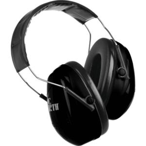 CASQUE PROTECTION AUDITIVE VIC FIRTH DB22