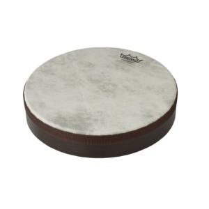 FRAME DRUM 10'' REMO HD-8510-00