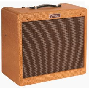 AMPLI GUITARE FENDER BLUES JUNIOR III LACQUERED TWEED