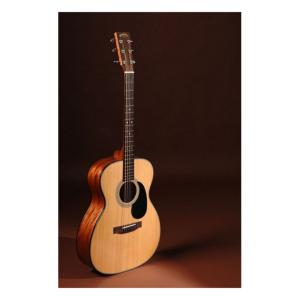 GUITARE  FOLK ACOUSTIQUE SIGMA 000M1ST