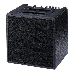AMPLI GUITARE ACOUSTIQUE AER ALPHA 40