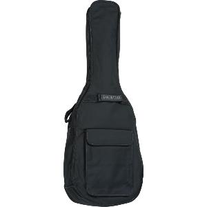 Housse guitare classique tobago beuscher 4 4 gb20c paul for Housse guitare folk