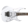 GUITARE ELECTRIQUE SOLID BODY IBANEZ JEM JR WH