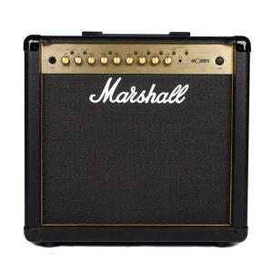 AMPLI GUITARE MARSHALL MG50 GFX